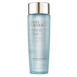 ESTEE LAUDER Perfectly Clean Multi-Action Toning